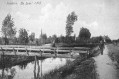 Tuut en Walstraat
